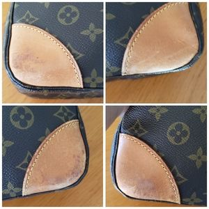 Louis Vuitton Bags - Authentic louis vuitton vintage  shoulder bag